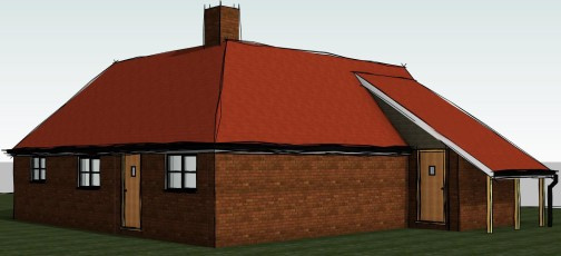 Quilters_cottage_existing 3d