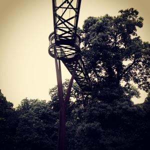 InstagramCapture_23f266d6-c40c-47cc-a70f-c8a1921719c1_jpg