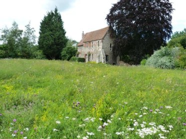 greyfriars-chapel-and